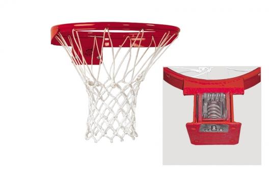 obręcz do koszykówki ultra Flex