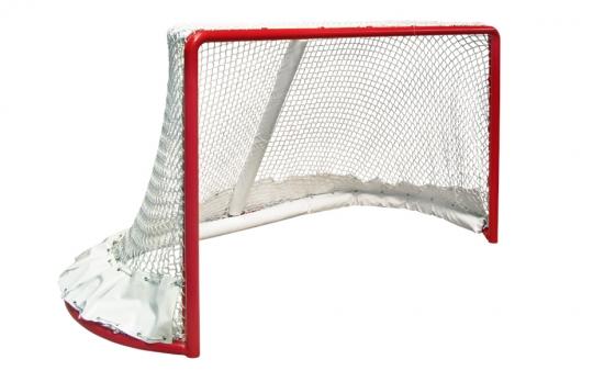 bramka hokejowa 183 x 122cm