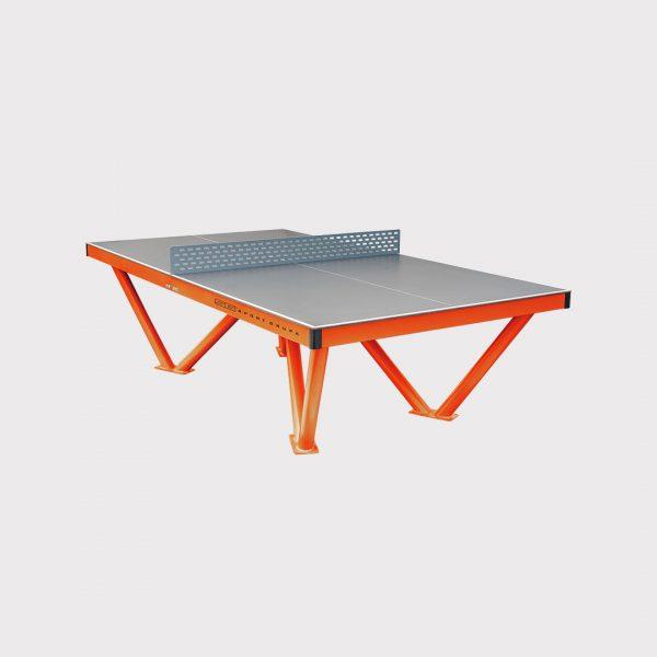 stół pingo outdoor zewnętrzny do tenisa